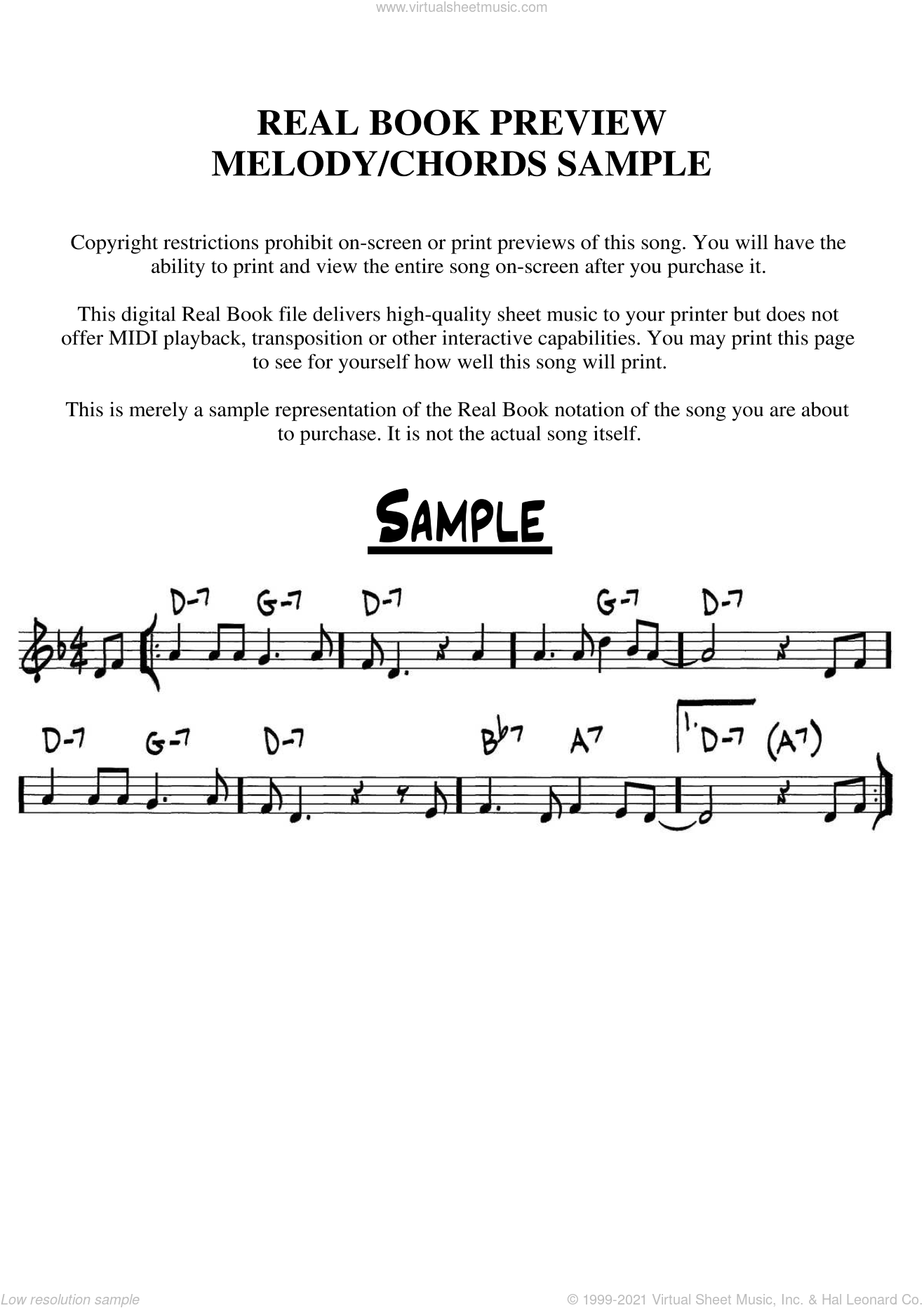 Nostalgia In Times Square sheet music for voice and other instruments (in C) by Charles Mingus, intermediate. Score Image Preview.