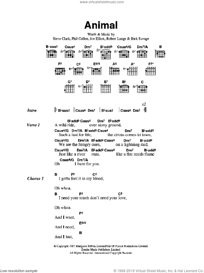 Dorable Like A Fire Guitar Chords Adornment - Basic Guitar Chords ...