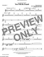 Huff You Will Be Found From Dear Evan Hansen Arr Mac Huff Complete Set Of Parts Sheet Music For Orchestra Band You will be found lyrics. huff you will be found from dear evan hansen arr mac huff complete set of parts sheet music for orchestra band