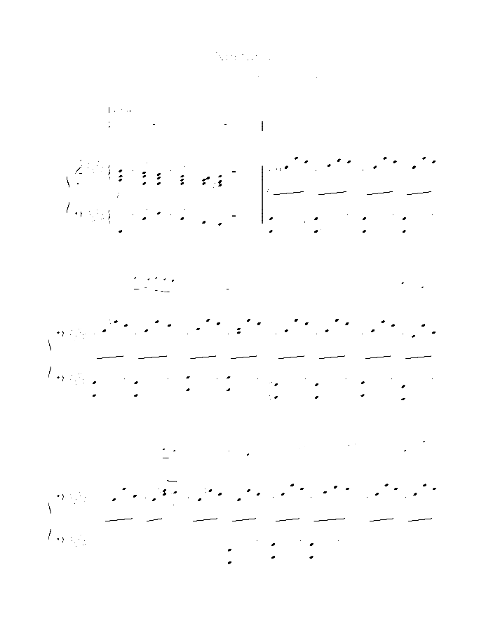 Nocturne sheet music for cello and piano by Frederic Chopin, classical score, advanced skill level