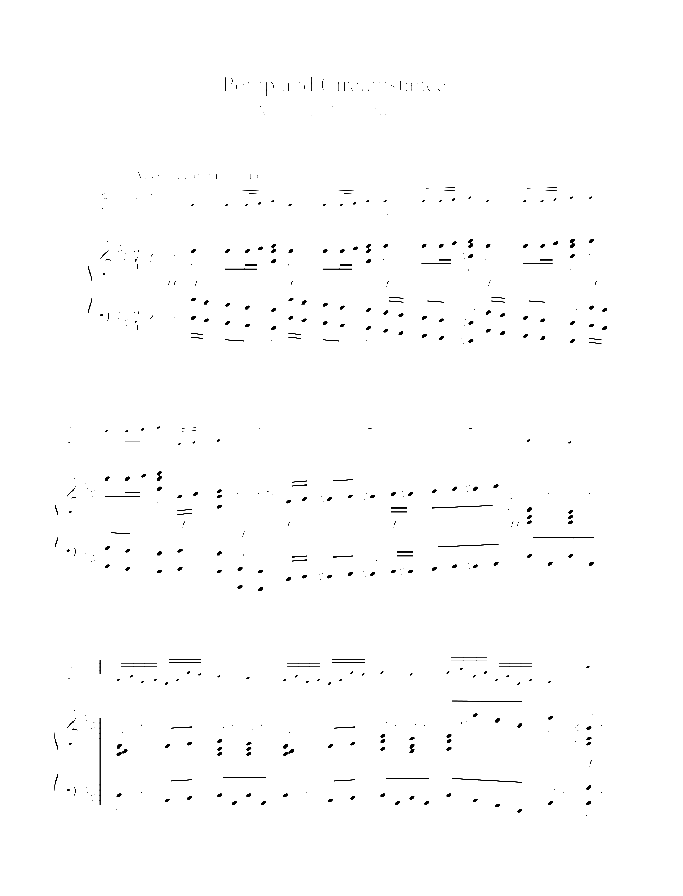 Pomp and Circumstance sheet music for violin and piano by Edward Elgar, classical score, easy/intermediate skill level