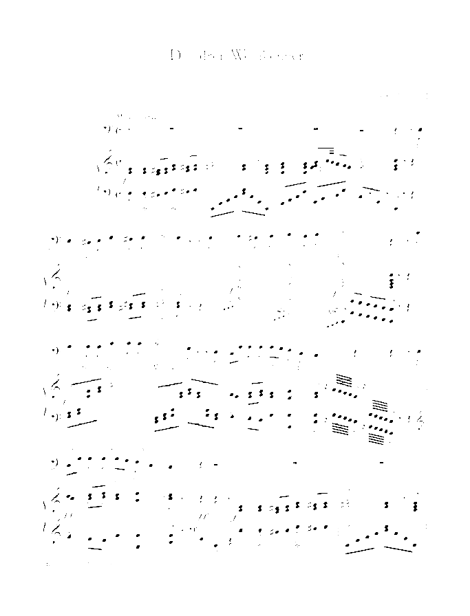 Die drei Weinkenner sheet music for bass and piano by Moritz Peuschel, classical score, easy/intermediate skill level