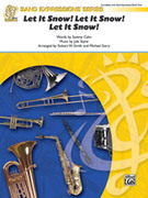 Jule Styne Let It Snow! Let It Snow! Let It Snow! (complete)
