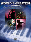 Cover icon of Over the Rainbow sheet music for piano, voice or other instruments by Harold Arlen, Judy Garland and E.Y. Harburg, easy/intermediate skill level