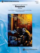 Ludwig van Beethoven Requiem