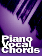 Cover icon of I Turn To You sheet music for piano, voice or other instruments by Diane Warren, easy/intermediate skill level
