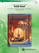 Pyotr Ilyich Tchaikovsky Faith Noel (complete)