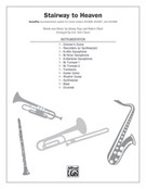 Stairway to Heaven (COMPLETE) for Choral Pax - pop recorder sheet music