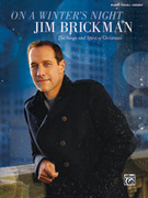 Jim Brickman Christmas in Brazil