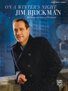 Jim Brickman Through the Night (All )