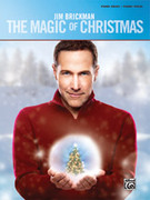 Jim Brickman The Magic of Christmas