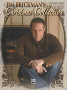 Cover icon of The Gift sheet music for piano, voice or other instruments by Jim Brickman, easy/intermediate skill level