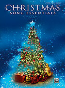 Cover icon of There Is No Christmas Like a Home Christmas sheet music for piano, voice or other instruments by Mickey J. Addy, Perry Como and Carl Sigman, easy/intermediate skill level