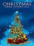 Glen Ballard When Christmas Comes to Town  (from The Polar Express)