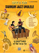 Cover icon of Dream a Little Dream of Me sheet music for ukulele (tablature) by Fabian Andre and Gus Kahn, easy/intermediate skill level