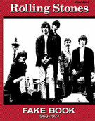Cover icon of You Better Move On sheet music for guitar or voice (lead sheet) by Arthur Alexander and The Rolling Stones, easy/intermediate skill level