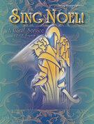 Hal H. Hopson Sing Noel!