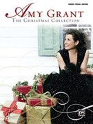 Amy Grant A Christmas to Remember