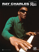 Cover icon of I've Got a Woman sheet music for piano, voice or other instruments by Ray Charles, easy/intermediate skill level