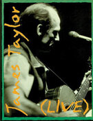 Cover icon of Copperline sheet music for guitar or voice (lead sheet) by James Taylor, easy/intermediate skill level