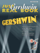 Cover icon of Fascinating Rhythm sheet music for guitar or voice (lead sheet) by George Gershwin and Ira Gershwin, easy/intermediate skill level