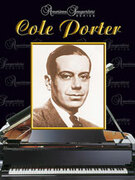 Cover icon of All Of You sheet music for guitar or voice (lead sheet) by Cole Porter, easy/intermediate skill level