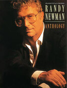 Cover icon of You Can Leave Your Hat On sheet music for guitar or voice (lead sheet) by Randy Newman, easy/intermediate skill level