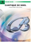 Anonymous Cantique de Noel (complete)