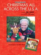 Dr. Elmo Christmas All Across the U.S.A.