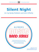 Anonymous Silent Night (complete)
