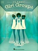 Cover icon of Beechwood 4-5789 sheet music for voice, piano or guitar by Carpenters, The Marvelettes, George Gordy, Marvin P. Gaye and William Stevenson, intermediate skill level