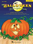 Cover icon of Casper The Friendly Ghost sheet music for piano solo by Jerry Livingston and Mack David, easy skill level