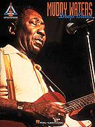 Cover icon of Rollin' Stone (Catfish Blues) sheet music for guitar (tablature) by Muddy Waters, intermediate skill level