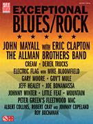 Cover icon of Southbound sheet music for guitar (tablature) by Allman Brothers Band, The Allman Brothers Band and Dickey Betts, intermediate skill level