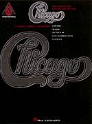 Cover icon of Byblos sheet music for guitar (tablature) by Chicago and Terry Kath, intermediate skill level