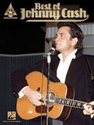 Cover icon of The Highwayman sheet music for guitar (chords) by Johnny Cash and Jimmy Webb, intermediate skill level
