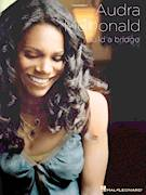 Cover icon of I Think It's Going To Rain Today sheet music for voice and piano by Audra McDonald and Randy Newman, intermediate skill level