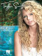 Cover icon of Stay Beautiful sheet music for piano solo by Taylor Swift and Liz Rose, easy skill level