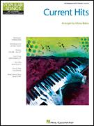 Cover icon of What About Now sheet music for piano solo (elementary) by Daughtry, Miscellaneous, Mona Rejino, Ben Moody, David Hodges and Josh Hartzler, beginner piano (elementary)