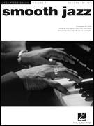 Cover icon of Minute By Minute sheet music for piano solo by Michael McDonald and Lester Abrams, intermediate skill level