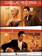 Cover icon of Nadine (Is It You) sheet music for voice, piano or guitar by Chuck Berry, Cadillac Records (Movie) and Mos Def, intermediate skill level