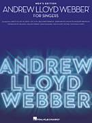 Cover icon of King Herod's Song sheet music for voice and piano by Andrew Lloyd Webber, Jesus Christ Superstar (Musical) and Tim Rice, intermediate skill level