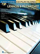 Cover icon of If I Fell, (easy) sheet music for piano solo by The Beatles, Across The Universe (Movie), John Lennon and Paul McCartney, easy skill level