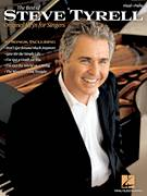 Cover icon of I Concentrate On You sheet music for voice and piano by Steve Tyrell and Cole Porter, intermediate skill level