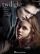 Cover icon of Decode sheet music for piano solo by Paramore, Twilight (Movie), Hayley Williams, Josh Farro and Taylor York, easy skill level