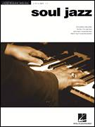 Cover icon of Compared To What (arr. Brent Edstrom) sheet music for piano solo by Les McCann and Eugene McDaniels, intermediate skill level