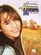 Cover icon of The Good Life sheet music for voice, piano or guitar by Hannah Montana, Hannah Montana (Movie), Miley Cyrus, Bridget Benenate and Matthew Gerrard, intermediate skill level
