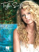 Cover icon of Tied Together With A Smile sheet music for guitar solo (easy tablature) by Taylor Swift and Liz Rose, easy guitar (easy tablature)