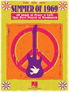 Cover icon of I'm Free sheet music for voice, piano or guitar by The Who and Pete Townshend, intermediate skill level