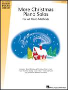 Cover icon of Blue Christmas, (beginner) sheet music for piano solo (elementary) by Elvis Presley, Phillip Keveren, Miscellaneous, Billy Hayes and Jay Johnson, beginner piano (elementary)